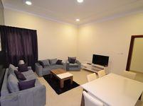 2 Bedroom Apartment in Al Maamoura-photo @index