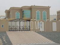 5 Bedroom Villa in Al Quoz 2-photo @index