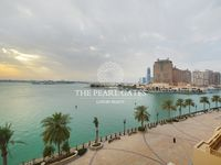 1 Bedroom Villa in Porto Arabia-photo @index