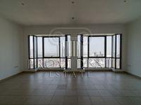 1 Bedroom Apartment in South Ridge 6-photo @index