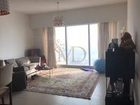 2 Bedroom Apartment in The Gate Tower 2-photo @index