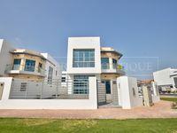 Commercial Villa Commercial in Umm Suqeim 2