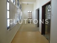 8 Bedroom Apartment in Mahooz-photo @index