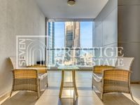 2 Bedroom Apartment in Sky View Tower-photo @index