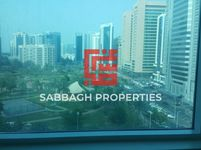 2 Bedroom Apartment in Al Noor Tower-photo @index