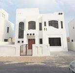 4 Bedroom Apartment in Galali-photo @index
