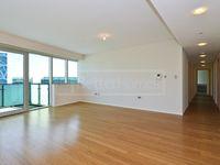 4 Bedroom Apartment in Al Rahba-photo @index