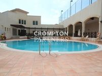 5 Bedroom Villa in Khalidiya Village-photo @index