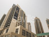 3 Bedroom Apartment in Bahwan tower-photo @index
