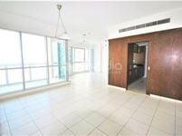 2 Bedroom Apartment in The Residences 1-photo @index