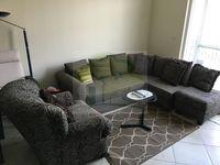 1 Bedroom Apartment in Norton Court 1