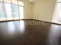 2 Bedroom Apartment in Al Seef 2-photo @index