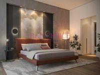 1 Bedroom Apartment in Pantheon Elysee-photo @index