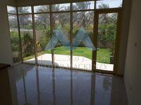 3 Bedroom Villa in District 10-photo @index