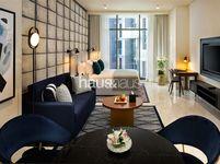 Studio Apartment in The Atria-photo @index