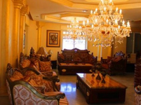 7 Bedroom Villa in Kelda-photo @index