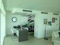3 Bedroom Apartment in Al Naseem (All)-photo @index