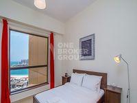 1 Bedroom Apartment in rimal 4-photo @index