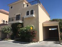4 Bedroom Apartment in Al Rayyan-photo @index