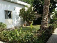 3 Bedroom Villa in Saar-photo @index