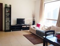 1 Bedroom Apartment in Bahar 6-photo @index