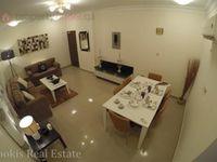 2 Bedroom Apartment in Doha Al Jadeeda-photo @index