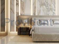 3 Bedroom Apartment in Emaar Beachfront-photo @index
