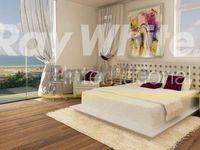 5 Bedroom Apartment in Choueifat-photo @index