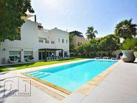 7 Bedroom Villa in hattan 3-photo @index