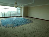 5 Bedroom Apartment in Marina Heights-photo @index