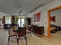 3 Bedroom Apartment in Al Khushkar-photo @index
