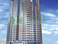 2 Bedroom Apartment in Aliya Tower-photo @index