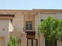 5 Bedrooms Villa in Lailak