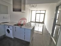 1 Bedroom Apartment in Avenue Residence 2-photo @index