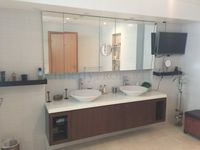 4 Bedroom Villa in Al Muneera Townhouses-Island-photo @index