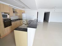 3 Bedroom Apartment in Palm 8-photo @index