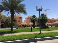 5 Bedroom Villa in Sas Al Nakhl Village-photo @index
