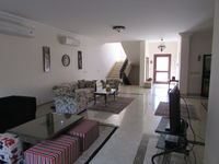 3 Bedroom Villa in Dyar-photo @index