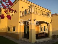 3 Bedroom Villa in Legacy Large-photo @index