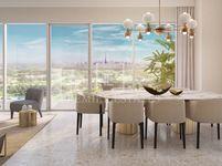 1 Bedroom Apartment in Golf Suites-photo @index