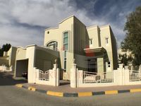 4 Bedroom Villa in Al Murabaa-photo @index