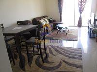 2 Bedroom Apartment in Royal Breeze 1-photo @index