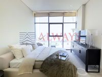 1 Bedroom Apartment in The 8-photo @index