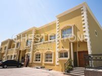 4 Bedroom Villa in Zone 8-photo @index