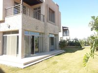 5 Bedroom Villa in 6th of October City-photo @index