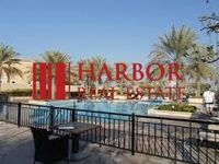 3 Bedroom Villa in Umm Al Quwain Marina-photo @index