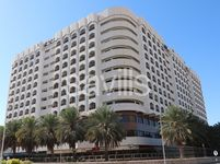 2 Bedroom Apartment in Muscat-photo @index