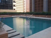 1 Bedroom Apartment in World Trade Center-photo @index