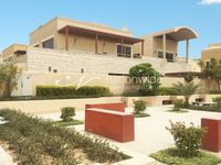 5 Bedroom Villa in Sidra Community-photo @index