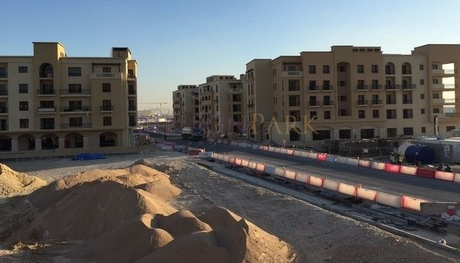 Brand New 2 Bedroom Apartment For Sale